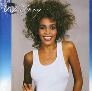 Whitney Houston, Whitney (LP)