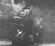 The Who, Quadrophenia (CD)