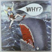 WHY?, Mumps, Etc. (LP)