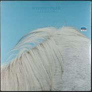 Widowspeak, All Yours [Limited Edition W/ 7'' And Poster] (LP)