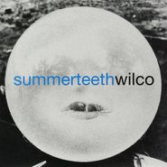 Wilco, Summerteeth (CD)