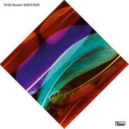 Wild Beasts, Smother [180 Gram Vinyl] (LP)