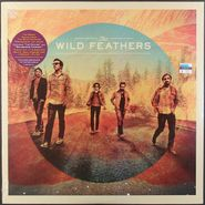 The Wild Feathers, The Wild Feathers (LP)