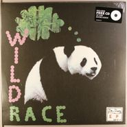 "Dr. Dog, Wild Race EP [One-Sided] (12"")"