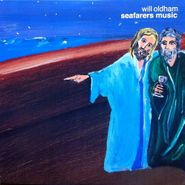 Will Oldham, Seafarers Music EP (CD)