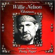 Willie Nelson, Willie Nelson Christmas (CD)