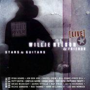Willie Nelson, Stars & Guitars (CD)