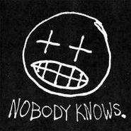Willis Earl Beal, Nobody Knows. (CD)