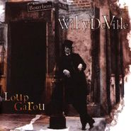 Willy DeVille, Loup Garou [Import] (CD)