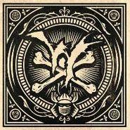 Winds Of Plague, Resistance (CD)
