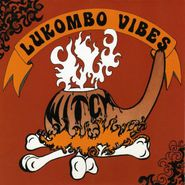 Witch, Lukombo Vibes (LP)