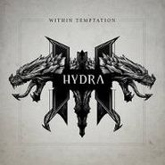 Within Temptation, Hydra [Deluxe Edition] (CD)