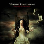 Within Temptation, The Heart Of Everything (CD)