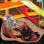 Wolf Parade, At Mount Zoomer (CD)