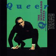 The Wolfgang Press, Queer (CD)