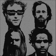 Wooden Shjips, Dos (LP)