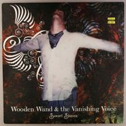 Wooden Wand & The Vanishing Voice, Sunset Sleeves [Gold Vinyl] (LP)