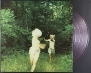 The World Is A Beautiful Place & I Am No Longer Afraid To Die, Harmlessness [Clear and Pink Swirl Vinyl] (LP)