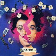 World Party, Bang! (CD)