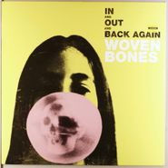 Woven Bones, In And Out And Back Again (LP)