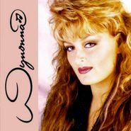 Wynonna Judd, Wynonna Judd (CD)
