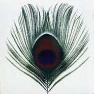 XTC, Apple Venus, Pt. 1 (CD)