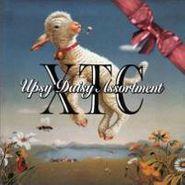 XTC, Upsy Daisy Assortment (CD)