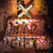 X, Wild Gift (CD)