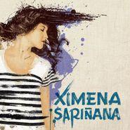 Ximena Sariñana, Ximena Sarinana (CD)