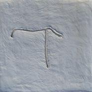 Xylouris White, Goats (CD)