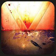 Yukon Blonde, Tiger Talk [Limited Edition, Marbled Orange Vinyl] (LP)