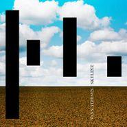 Yann Tiersen, Skyline (LP)