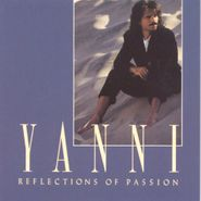 Yanni, Reflections Of Passion (CD)