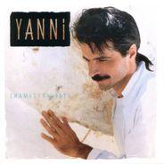 Yanni, Chameleon Days (CD)