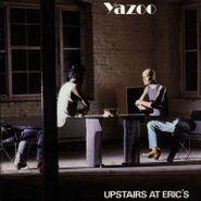 Yaz, Upstairs At Eric's (CD)