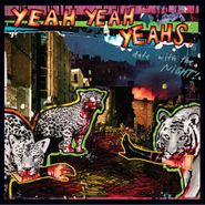 Yeah Yeah Yeahs, Date With The Night [Import] (CD)