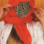 Yeasayer, All Hour Cymbals (LP)