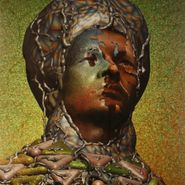 Yeasayer, Odd Blood (LP)