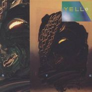 Yello, Stella (CD)