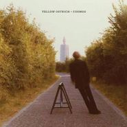 Yellow Ostrich, Cosmos (CD)