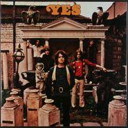Yes, Yes [180 Gram Reissue] (LP)