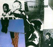 Yo La Tengo, Tom Courtenay EP (CD)