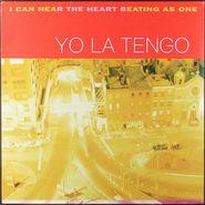 Yo La Tengo, I Can Hear The Heart Beating As One [180 Gram Vinyl] (LP)