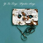 Yo La Tengo, Popular Songs [180 Gram Vinyl] (LP)