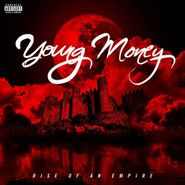Young Money, Rise Of An Empire (CD)