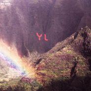 Youth Lagoon, The Year Of Hibernation [Purple Vinyl] (LP)