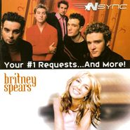 *NSYNC, Your #1 Requests...And More! (CD)