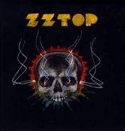 ZZ Top, Deguello [Remastered 180 Gram Vinyl] (LP)