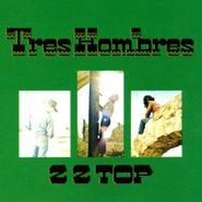 ZZ Top, Tres Hombres (CD)
