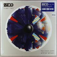 "Zedd, Find You [Record Store Day] (12"")"